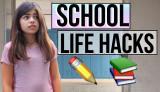10 Regreso a la vida escolar