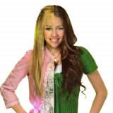 Hannah Miley Miley Cyrus Fan Art