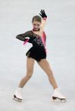 Hannah Miller Hannah Miller de EE.UU. compite en e...