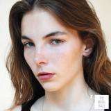 Hannah Elite Modelos 1