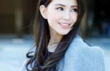 Hannah Quinlivan derrama Detalles de Jay Chou s