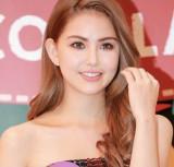 ¿La esposa de Jay Chou, Hannah Quinlivan, ha sufri...