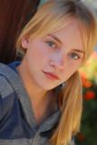 Hannah Robinson biografía películas altura imágene...