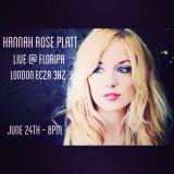 Hannah rose platt rose platt y maverick