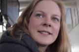 Hannah Rutherford es una Let s Player y miembro de...