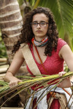 Hannah Shapiro de Survivor Temporada 33