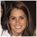 Hannah Shapiro perfiles