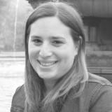 Hannah Simpson Los Blogs Los Tiempos