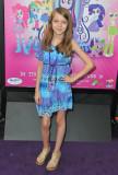 Hannah Sohn La actriz Hannah Sohn llega el 2013 Lo...