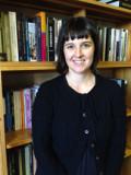 Hannah Stark Escuela de Humanidades Universidad de