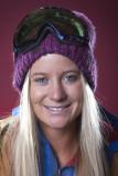 Hannah Teter Juegos Olímpicos de Invierno 2014 Olí...