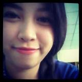 Hannah Zea Tolentino ZeaHannah