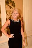 Mary Hannah Garber Miss Gran Condado de Franklin D...