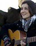 Hannah Trigwell Cantantes Favoritos