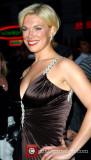 Hannah Waddingham llega a la película británica Pr...