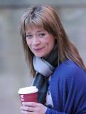 Hannah waterman en febrero 2011 24 semanas embaraz...