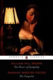 El poder de la simpatía y el libro de Coquette de...