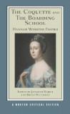 Hannah Webster Foster 10 de septiembre de 1758 17...