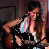 Canciones de Hannah White byhannah