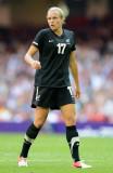 Hannah Wilkinson Fotos Fotos Juegos Olímpicos Día...