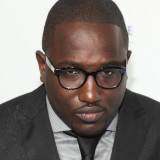 Comic Hannibal Buress ama a Minneapolis no un gran...