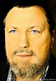 Hans Atrott
