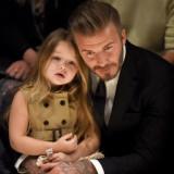 Imágenes de Cute Harper Beckham
