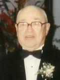Anuncio de obituario y muerte de Harry Anderson