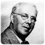 Harry Brearley 18711948 pionero de acero inoxidabl...