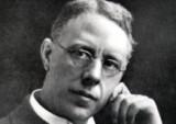 Harry Brearley Inventor de