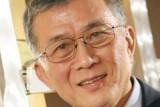 Hablando con estilo Dr. Harry Lee CEO de TAL