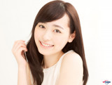 De Haruka Fukuhara se decide Noticias de Tokio