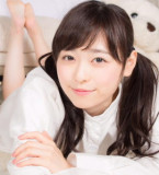 Haruka fukuhara 01271x300 jpg
