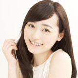 Haruka Fukuhara XCOMBear descargar