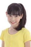 Haruka japanese página de inicio http ameblo
