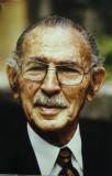 Hassan Fathy 1900 1989 fue un destacado arquitecto...