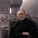 Hassan Fathy Para el hogar