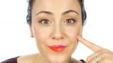 Sommer Lippenstifte de Hatice
