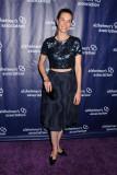 Hayley DuMond 24a anual una noche en la gala del b...