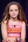 Hayley Faith Negrin Voz actor Hayley Faith Negrin...