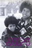 Thebeautifulmisshazelgordyhazeljacksongordy3225593...