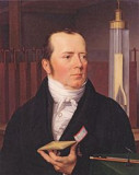 Hans Christian rsted Wikip dia