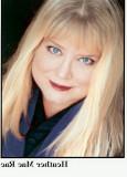Heather MacRae perfil filmografía peso fotos más r...