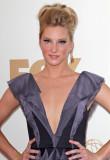 Heather Morris Foto 42 El 63.o Emmy del Primetime