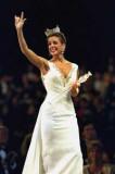 Heather Whitestone Miss América 1995 Primera sorpr...