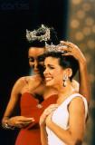 Heather Whitestone Miss América 1995 también