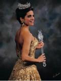 Heather Whitestone Miss USA Personas nacidas en Al...