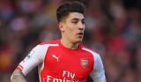 Héctor Bellerin elogia el ataque del Arsenal por e...