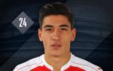 Hector Bellerin Jugadores Primer Equipo Equipos