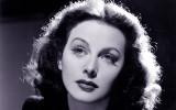 Hedy Lamarr La mujer más hermosa de la película